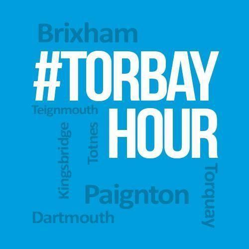 TorbayHour