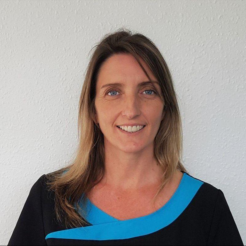 Sarah J - Massage therapist in Paignton
