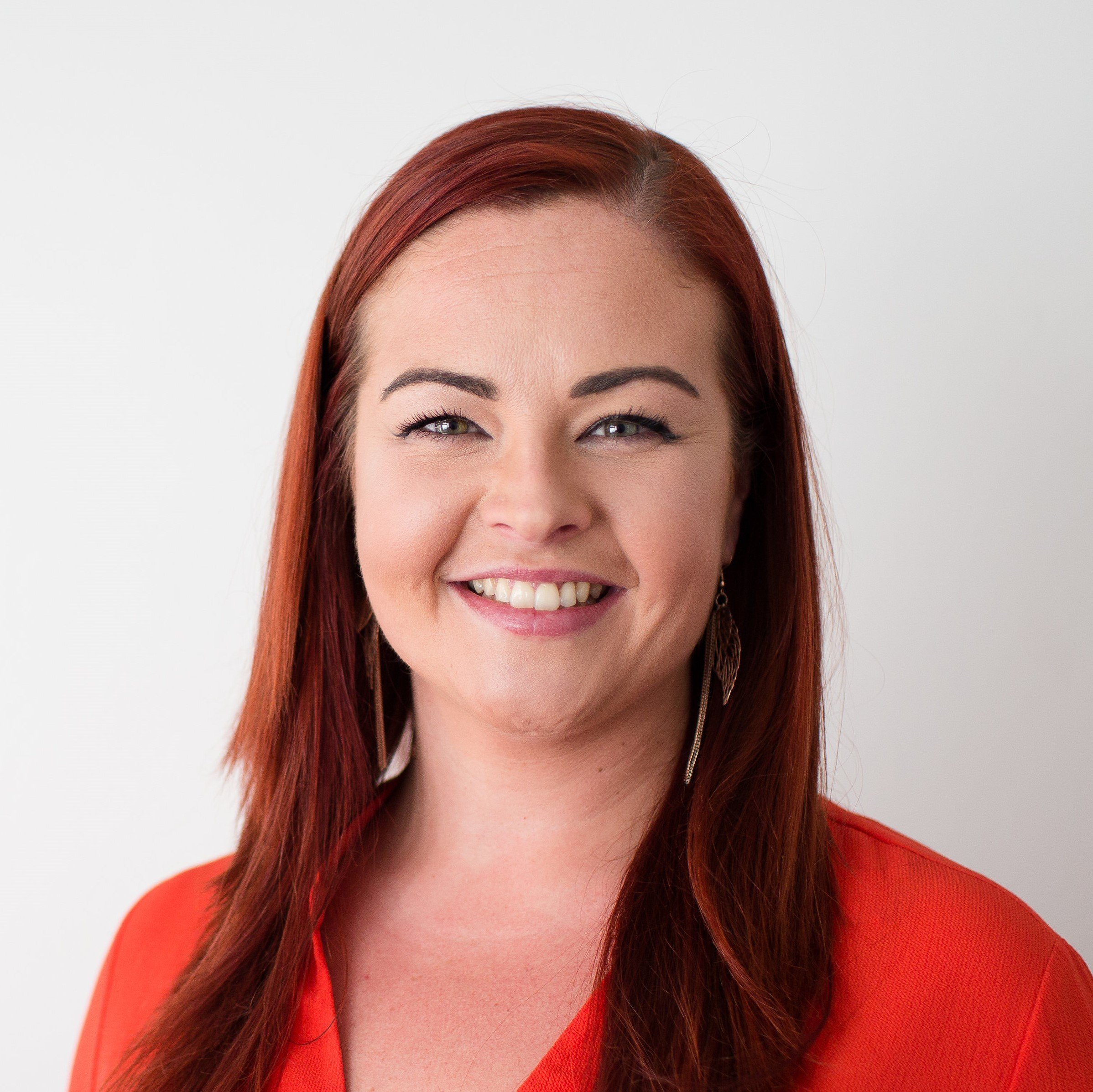 Paignton Chiropractor Ashleigh Ley profile photo