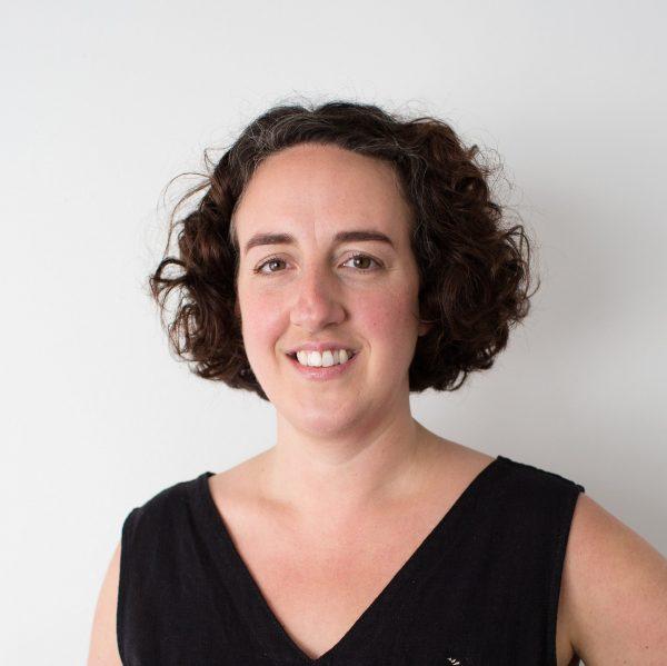 Torbay Massage Therapist Sarah Henderson profile photo
